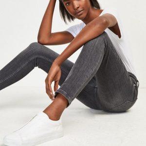 French Connection Rebound denim jeans