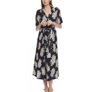 Shirt Dress Midi Casual daywear