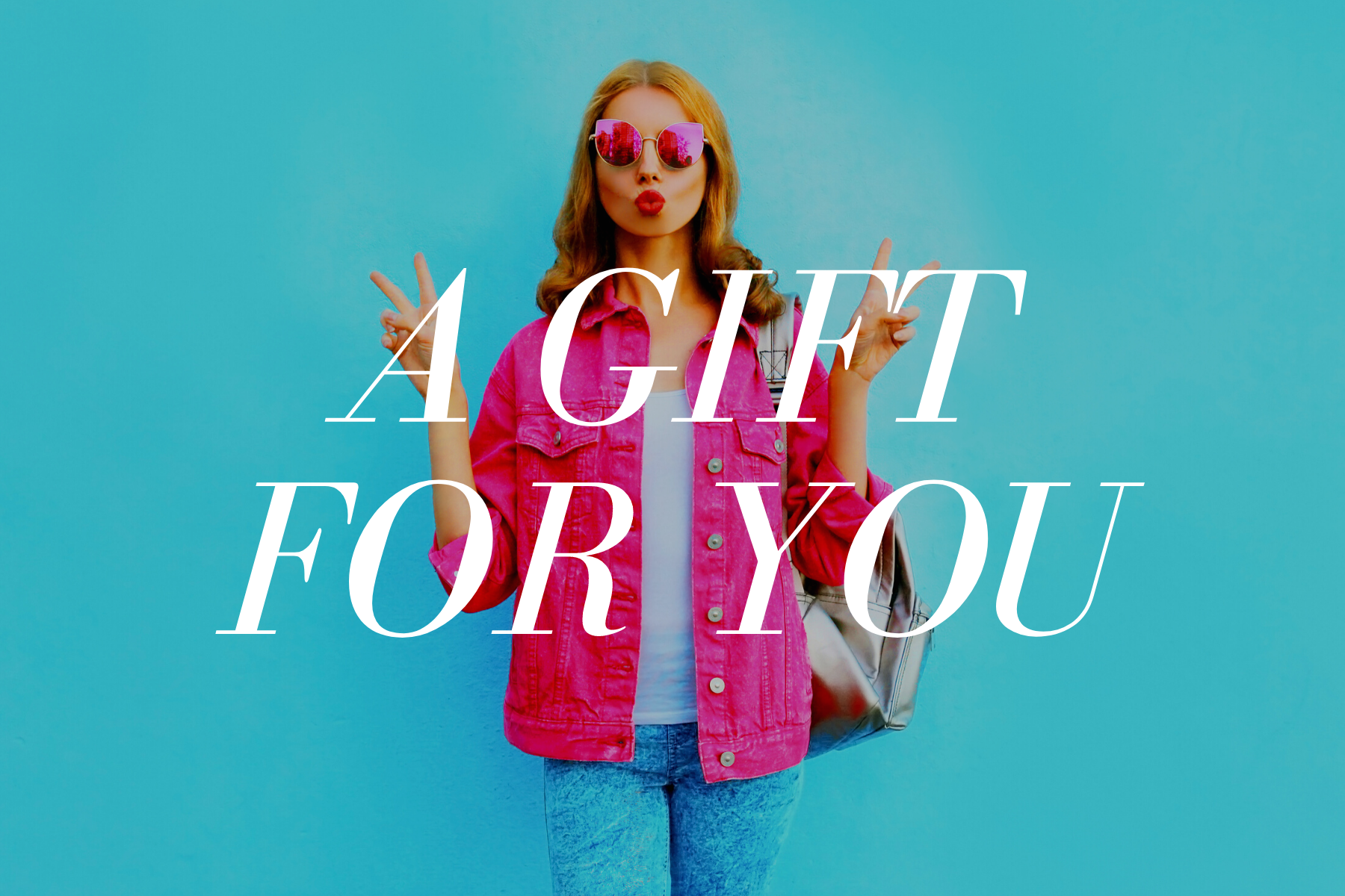 Effigy Boutique Tralee Gift Card