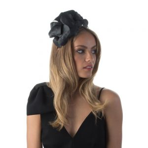 accessories hairband headpiece