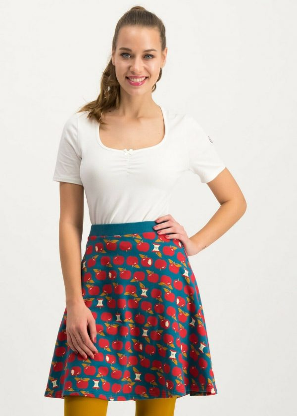 Retro vintage style skirt Tralee