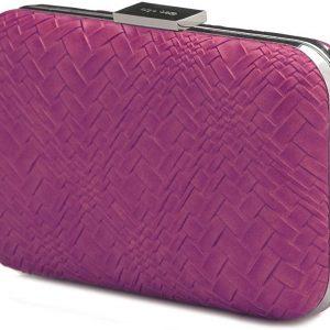 Olga berg clutch handbag accessories