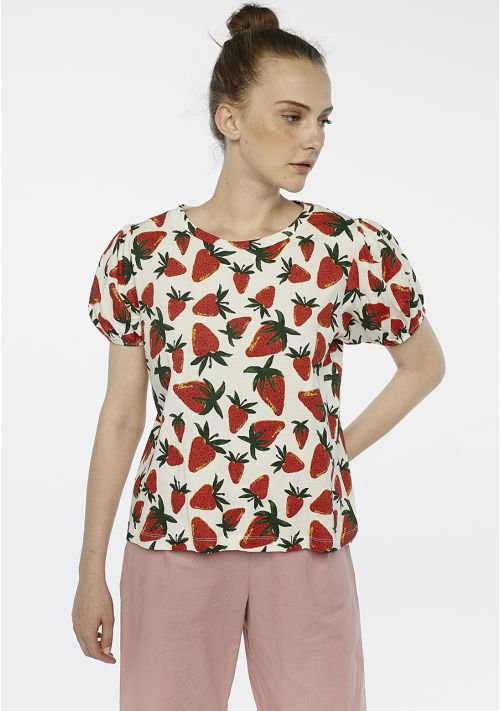t-shirt top blouse Tralee