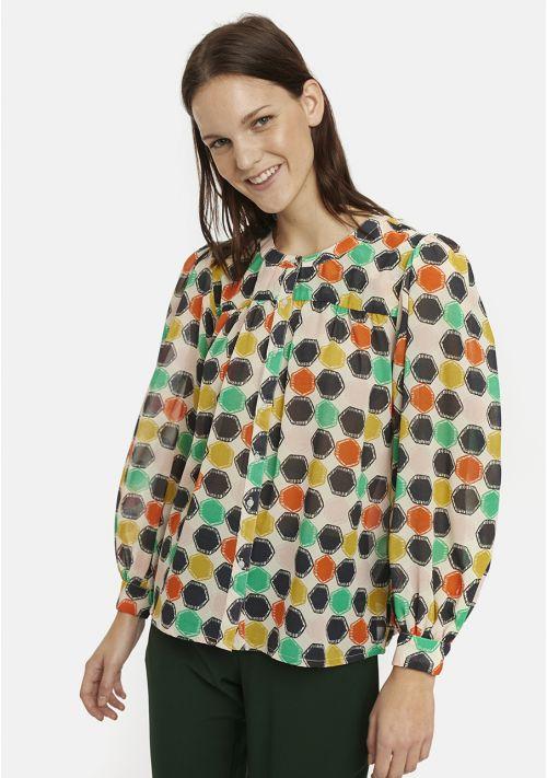 top Tralee print boutique