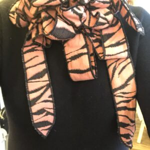 rew collar