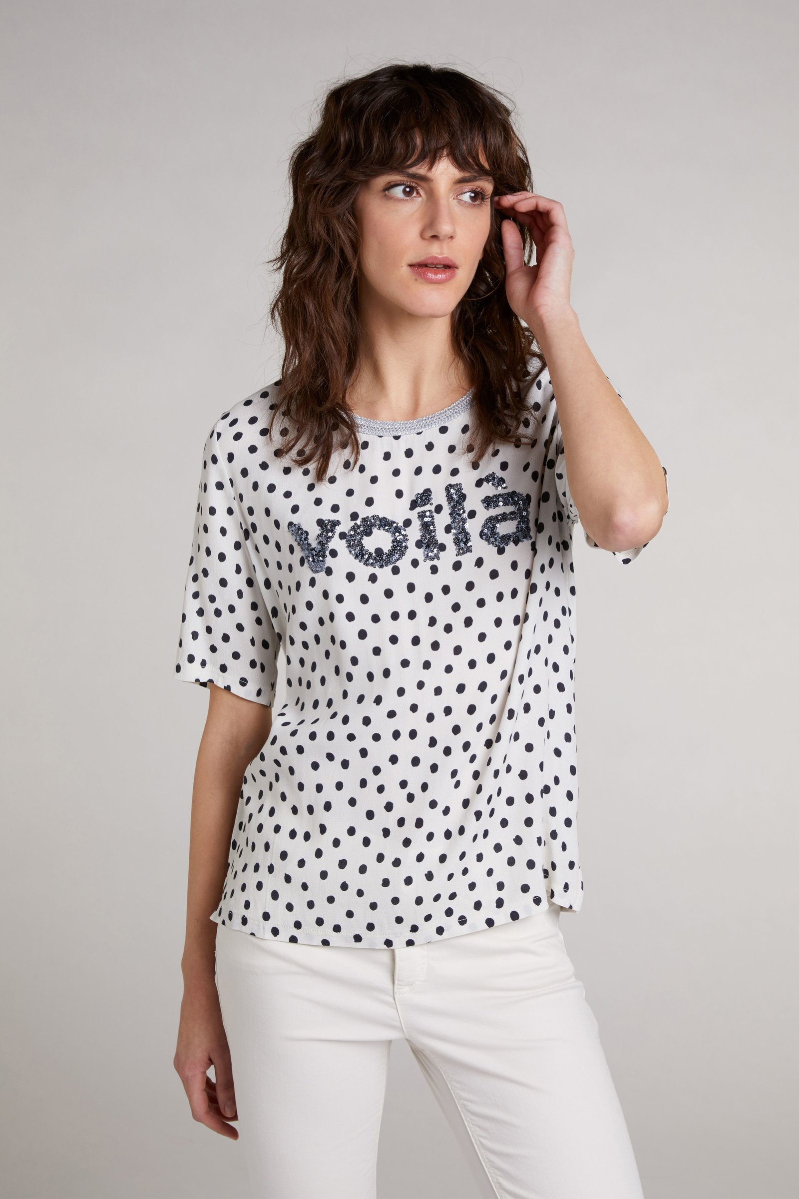 oui tshirt top blouse Tralee Kerry