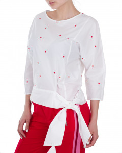 oui top blouse Tralee Kerry