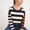 white stuff knit top Effigy Tralee