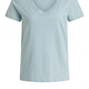 oui blue haze t-shirt