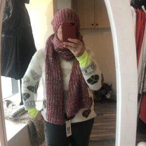 oui knit