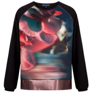 sweatshirt top