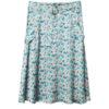summer skirt Tralee