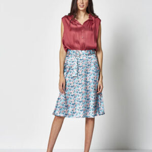 summer skirt Tralee