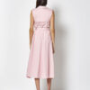 dress casual occasion wedding