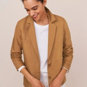 white stuff jacket blazer