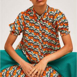 shirt top Effigy Tralee
