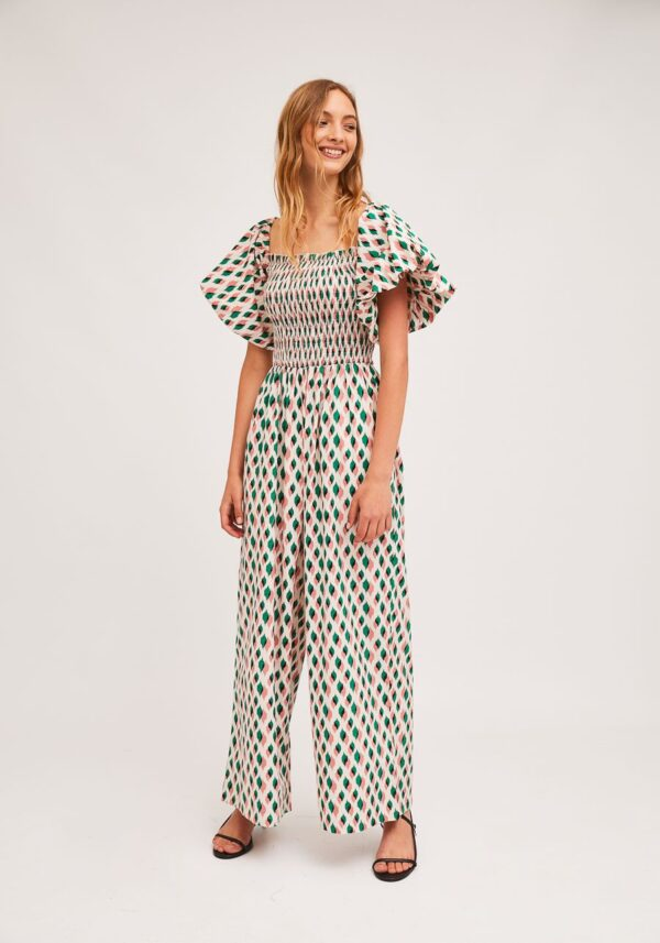 jumpsuit wedding occasion dressy