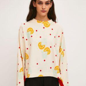 sweatshirt effigy boutique tralee