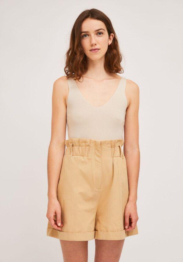 shorts Effigy Boutique