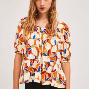 dressy top Tralee Boutique
