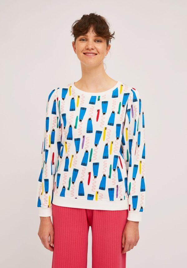 cotton sweat shirt Tralee