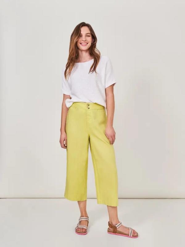 white stuff trousers