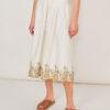 white stuff skirt effigy boutique