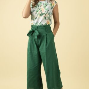 emily and fin gilda trousers