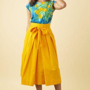 emily and fin jemima skirt