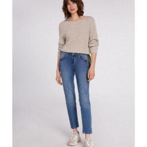 oui jeans effigy boutique