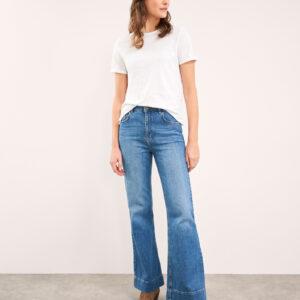 white stuff jeans