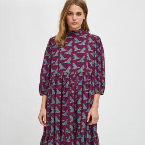conpania fantastica dress