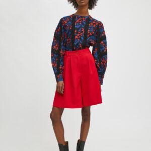 effigy boutique blouse top
