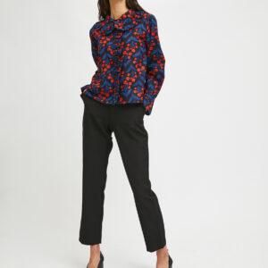 blouse top dressy