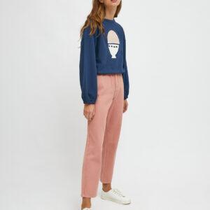 compania sweatshirt Tralee