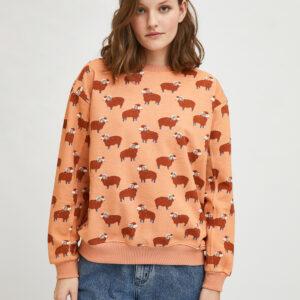 compania sweatshirt