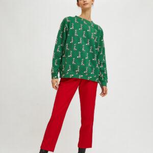 cotton sweatshirt Tralee