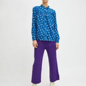 shirt blouse top