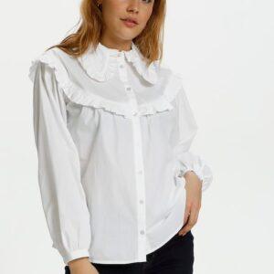 Saint Tropez shirt blouse