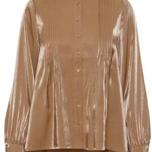 Saint Tropez blouse